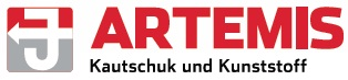 ARTEMIS Kautschuk-und Kunststoff-Technik GmbH