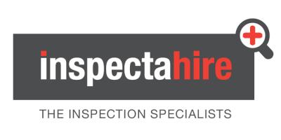Inspectahire Instrument Company Ltd.
