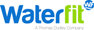 Waterfit Ltd. - a Thomas Dudley company