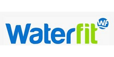 Waterfit Ltd