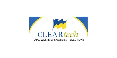 Cleartech Waste Services Ltd
