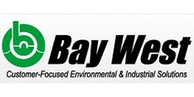 BayWest, Inc.
