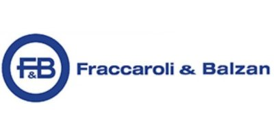 Fraccaroli & Balzan s.p.a.