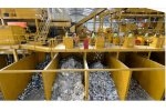 Industrial & Commercial Waste Recycling Machinery & Equipment
