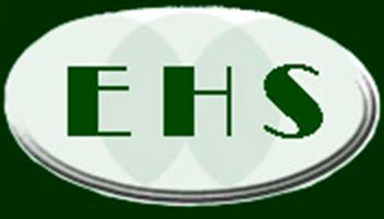EHS Consulting