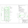 Multi Column Elevated Storage Tank (LEG) Brochure