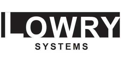 Lowry Systems Inc.