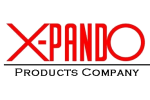 X-Pando Products Company