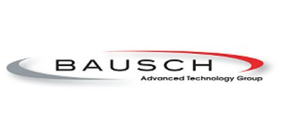 Bausch Advanced Technologies Inc.