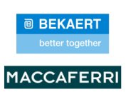 Bekaert and Maccaferri Establish Partnership for Underground Solutions