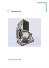 Air Ventilation Products Brochure