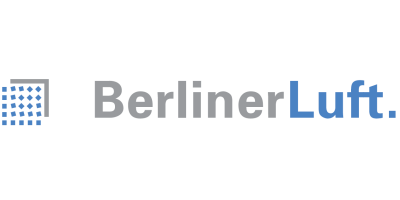BerlinerLuft. Technik GmbH