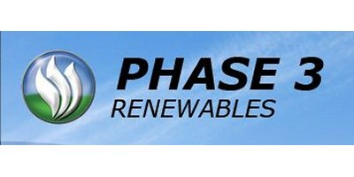 Phase 3 Renewables