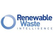 Anaerobic Digestion Says: Waste to Energy and Biomass set to be the recipients of huge capital injections up to 2020