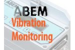 ABEM - Vibration Monitoring Solutions