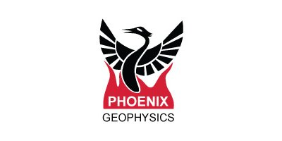 Phoenix Geophysics Limited