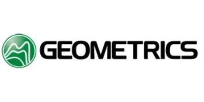 Geometrics, Inc.