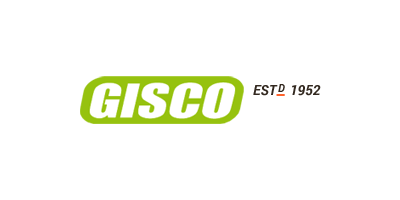 Geophysical Instrument Supply Company (GISCO)