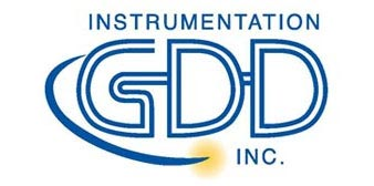 Instrumentation GDD Inc.