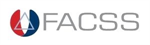 Federation of Analytical Chemistry and Spectroscopy Societies (FACSS)