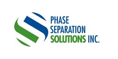 Phase Separation Solutions Inc.