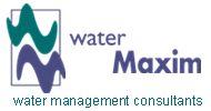 Water Maxim