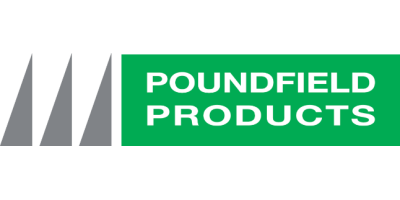 Poundfield Products Ltd