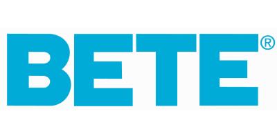 BETE Deutschland GmbH
