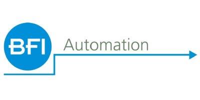 BFI Automation GmbH