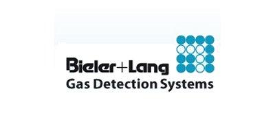 BIELER   LANG GmbH