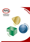 PPS Recovery Systems Ltd. Company Brochure