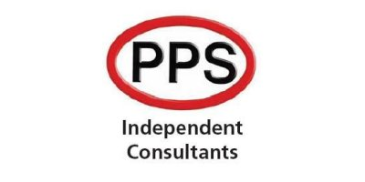 PPS Recovery Systems Ltd
