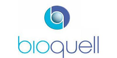 Bioquell UK Ltd.