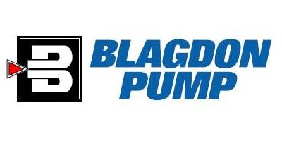 Blagdon Pump Holdings Limited