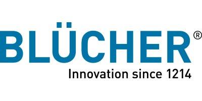 BLÜCHER GmbH