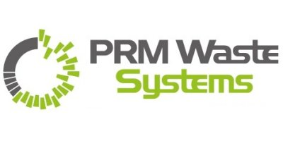 PRM Waste Systems Ltd