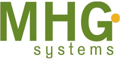 MHG Systems Ltd