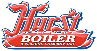 Hurst Boiler and Welding Co., Inc.
