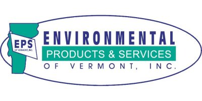 Environmental Products & Services of Vermont, Inc.