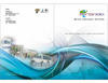 Miranda Water Treatment Systems Brochure