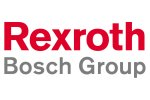Bosch Rexroth Filtration Systems GmbH