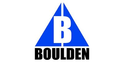 Boulden Company