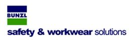 Bunzl Safety & Workwear Solutions