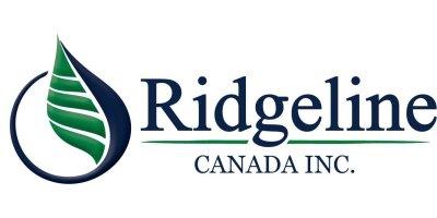Ridgeline Environment Inc.