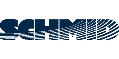 Gebr. Schmid GmbH