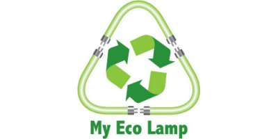 My Eco Lamp, LLC