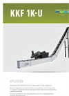 Drag Chain Conveyors Brochure