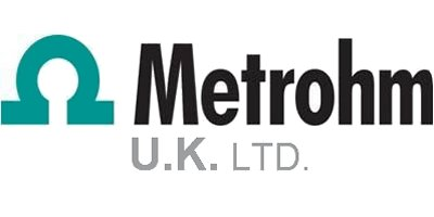 Metrohm U.K. Ltd.