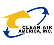 Clean Air America Calls Attention to CNN`s Spotlight on Poor Indoor Air Quality in Schools