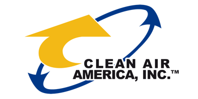 Clean Air America Inc.